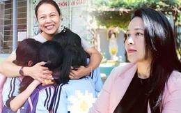 Người phụ nữ đứng sau ngôi nhà cưu mang những bé gái bị xâm hại: Đã từng muốn đóng cửa nhưng sợ trẻ bơ vơ vì gia đình không dám nhận lại