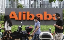 """Vận đen liên tiếp ập đến với Alibaba: Hết vụ IPO """"hụt"""" của Ant lại đến bị phạt vì vi phạm luật chống độc quyền"""