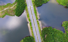 Loạt nhà đầu tư cạnh tranh 4 dự án khu đô thị sinh thái ở Đà Nẵng