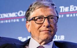 Bill Gates đã ủng hộ bao nhiêu tiền cho cuộc chiến chống COVID-19 toàn cầu?