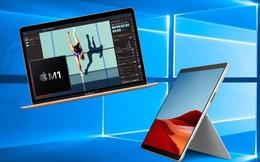 Nhìn vào thất bại của Microsoft, Qualcomm và Intel, bạn mới hiểu vì sao thế giới công nghệ nể phục Apple tới vậy