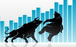 """VCBS: """"Kinh tế hồi phục, VN-Index có thể tăng trưởng 15% trong năm 2021"""""""