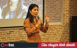 Chuyên gia địa ốc chỉ cách đầu tư bất động sản Long An và thị trường khu Tây Sài Gòn, vừa thu lãi tốt vừa giảm thiểu rủi ro