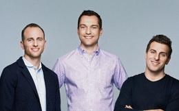 4 bài học đắt giá từ các nhà sáng lập của công ty IPO giữa đại dịch, đạt giá trị thị trường 100 tỷ USD