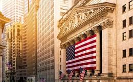 Đây là rủi ro lớn nhất chờ đón các nhà đầu tư trong năm mới 2021?