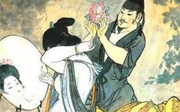 Nhường ngôi chưa được 1 năm đã chết, phải chăng là vì Võ Tắc Thiên đã nuôi quá nhiều nam sủng trong hậu cung?