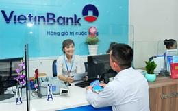 Thực hư chuyện Vietinbank sắp thưởng 6 tháng lương cho nhân viên