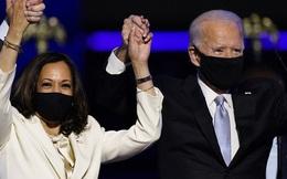 """Lễ tuyên thệ nhậm chức """"trăm năm có một"""" của ông Biden"""