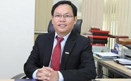 Bắt tạm giam ông Diệp Dũng, nguyên Chủ tịch HĐQT Saigon Co.op