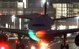 Các hãng hàng không phải đối mặt với những nguy cơ gì khi máy bay hoạt động trở lại?