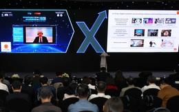 Sếp Huawei đưa ra 4 lời khuyên quan trọng có thể giúp doanh nghiệp Việt Nam chuyển đổi số hiệu quả