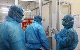 Đã 15 ngày Việt Nam chưa ghi nhận ca mắc COVID-19 trong cộng đồng