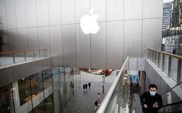 Lý do Apple chuyển sản xuất Ipad và Macbook sang Việt Nam