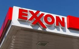 Từng là đại gia dầu mỏ quyền lực, ExxonMobil giờ đây chìm sâu trong khủng hoảng và sự phẫn nộ của cổ đông