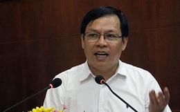 Vì sao cựu Chủ tịch HÐQT Saigon Co.op bị khởi tố?