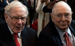 """Bí quyết """"sống lâu và hạnh phúc"""" của tỷ phú 95 tuổi"""