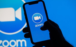 Zoom mở trung tâm R&D đầu tiên tại Đông Nam Á