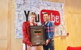 Vanh Leg là ai mà vừa trở lại đã lọt top 1 trending Youtube, được cả ViruSs lẫn Độ Mixi ủng hộ?