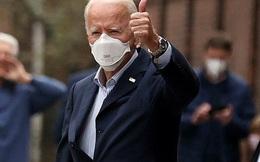 Tổng thống đắc cử Joe Biden sẽ tiêm vắc xin Covid-19 vào tuần tới, Phó Tổng thống Mike Pence làm điều này sớm hơn