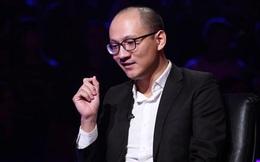 """Sau Nhà báo Lại Văn Sâm, đến lượt Phan Đăng rời ghế nóng """"Ai là triệu phú"""", ai sẽ làm MC tiếp theo?"""