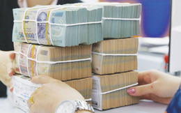 CEO HSBC Việt Nam: Năm 2021 Việt Nam sẽ tiếp tục là điểm đến đầu tư sáng giá trong khu vực