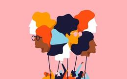 6 phương thức tư duy dễ dẫn tới các bệnh về tâm lý: Ai cũng nên biết