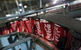 Kết quả kinh doanh tệ nhất trong vòng 134 năm, Coca Cola tiếp tục sa thải thêm 2.200 nhân viên trên toàn cầu