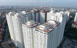 Mua nhà Hà Nội là có hộ khẩu Hà Nội từ 1/7/2021