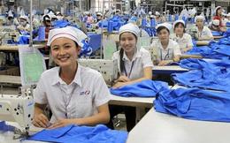 Chủ tịch Vinatex: Việt Nam sẽ tăng nhập khẩu vải từ Hàn Quốc để có thể đáp ứng 50% quy tắc xuất xứ từ EU