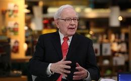 6 mẹo dạy trẻ về tiền bạc của tỷ phú Warren Buffett