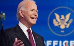 Điều gì xảy ra nếu thượng nghị sĩ đảng Cộng hòa ký đơn bác chiến thắng của ông Biden?