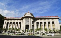 Đề xuất tiếp tục giảm 50% phí giao dịch thanh toán điện tử liên ngân hàng