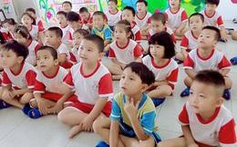 Năm 2034, sẽ có 1,5 triệu nam giới Việt Nam có nguy cơ 'ế' vợ