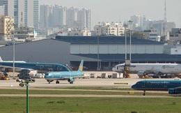 Chính phủ lập hội đồng thẩm định quy hoạch hệ thống sân bay toàn quốc