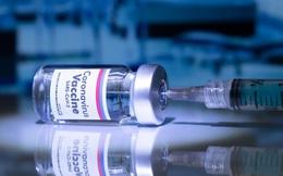 """Vaccine Covid-19 có phải """"tiên dược"""" cho kinh tế thế giới?"""