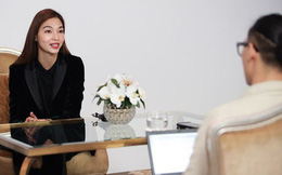 Thân thế đặc biệt của nữ Giám đốc marketing Rolls-Royce Việt Nam: Siêu mẫu đình đám từng khiến Ngọc Trinh bị lu mờ 15 năm trước