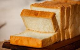 Tại sao Mỹ từng cấm bánh mì cắt lát sẵn?