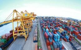 Xuất khẩu liên tiếp lập kỷ lục mới