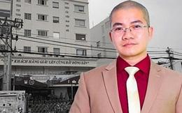 """Gần 4.000 người nếm """"quả đắng"""" của CEO Alibaba Nguyễn Thái Luyện"""