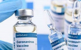 Những đối tượng được ưu tiên sử dụng vaccine ngừa Covid-19 ở Mỹ