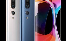 Vượt Apple, Xiaomi trở thành hãng smartphone lớn thứ 3 thế giới