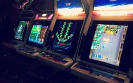 Lịch sử sơ lược của ngành công nghiệp game điện tử với doanh thu 165 tỷ USD mỗi năm