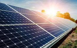 Các doanh nghiệp điện mặt trời, điện gió sắp đón nguồn vốn giá rẻ hàng tỷ USD, tiềm năng lợi nhuận khổng lồ