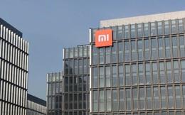 'Hạt gạo nhỏ' Xiaomi và tham vọng vượt Apple, Huawei