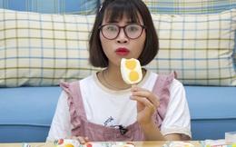 """Cuộc sống của """"chị"""" Thơ Nguyễn sau 3 năm bị tẩy chay giờ ra sao?"""