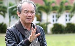 10 năm bão táp của Hoàng Anh Gia Lai: Bỏ bất động sản, tìm về nông nghiệp, từ đỉnh cao huy hoàng tới mấp mé vực thẳm
