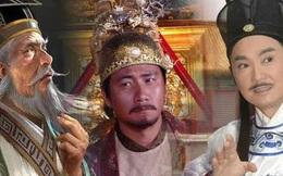 Nổi tiếng thần cơ diệu toán, khai quốc công thần thời Minh Lưu Bá Ôn đã đoán trước được cái chết của mình như thế nào?