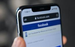 Tim Cook chỉ trích chiến dịch bảo vệ các doanh nghiệp nhỏ của Facebook