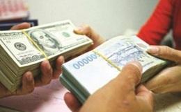 Những vụ án rửa tiền 'khủng' gây xôn xao tại Việt Nam gần đây
