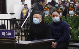 Phiên xử vụ Liên Kết Việt lừa đảo: Có tới 15 thẩm phán dự khuyết, hơn 6.000 bị hại được mời